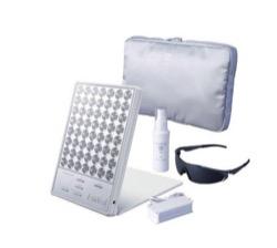 LED美顔器・エクスディアル