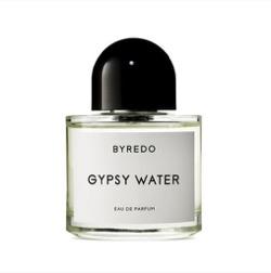 BYREDO(バイレード)ジプシーウォーター オード パルファム