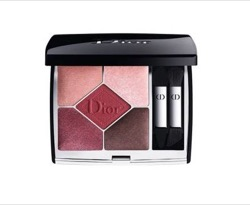 Dior(ディオール) サンク クルール クチュール 879