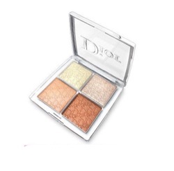 Dior バックステージ フェイス グロウ パレット  002