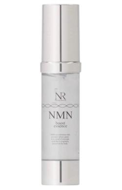 ナチュレリカバー NMN ブーストエッセンス